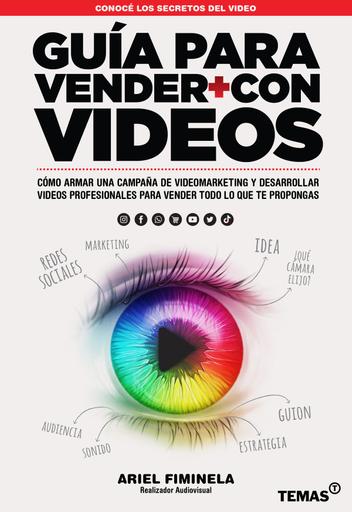 Guía para vender más con videos