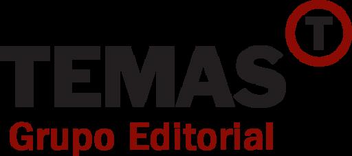 Editorial Temas