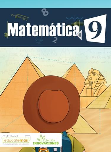 Matemática 9EGB