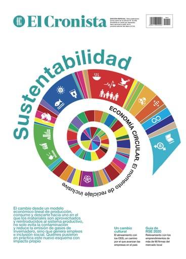 Sustentabilidad  2020