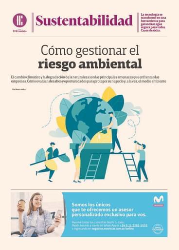Sustentabilidad 15-06-2020