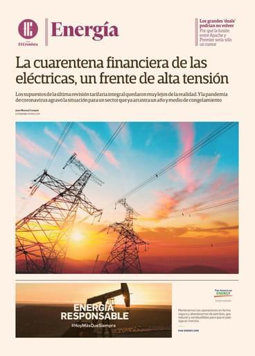 Energia 08-07-2020