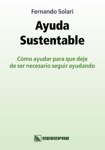 Ayuda Sustentable
