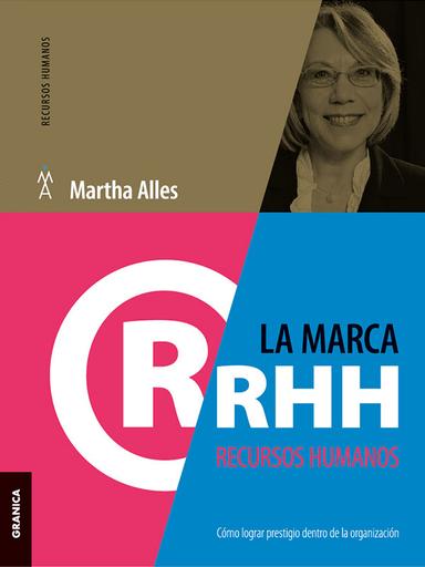 Marca Recursos Humanos, La