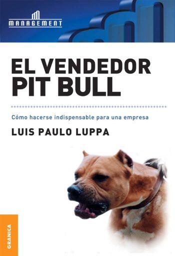 Vendedor Pit Bull, El