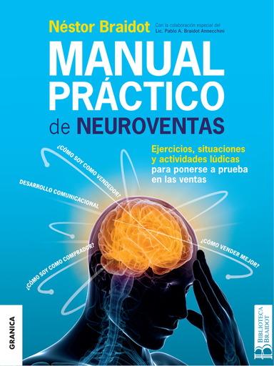 Manual práctico de neuroventas