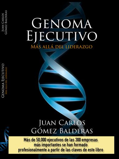 Genoma Ejecutivo