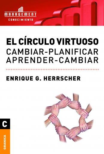 Circulo Virtuoso, El