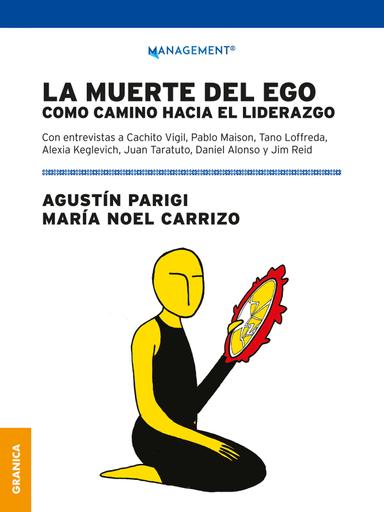 Muerte del Ego, La