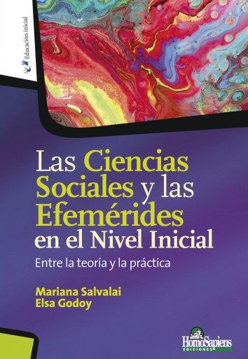 Las ciencias sociales y las efemérides en el nivel inicial. Entre la teoría y la práctica