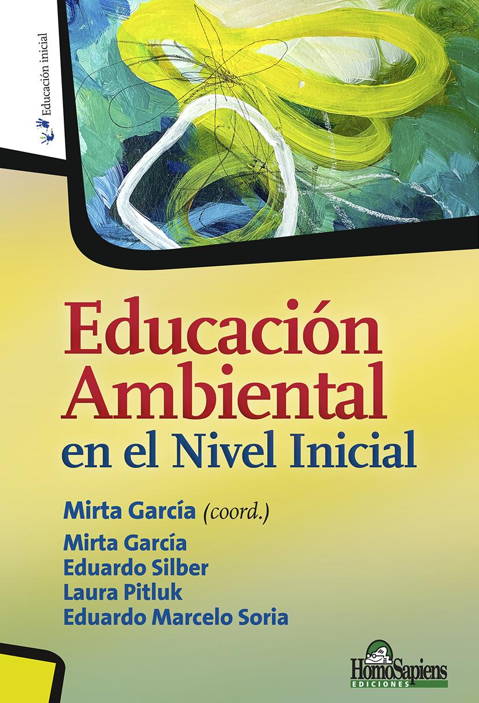 Educación Ambiental en el Nivel Inicial