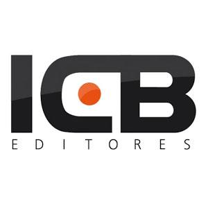 ICB Editores