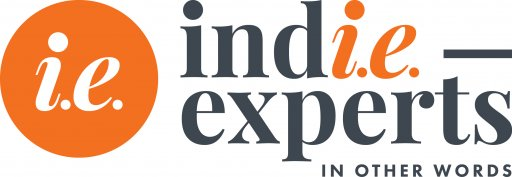 Indie Experts Library