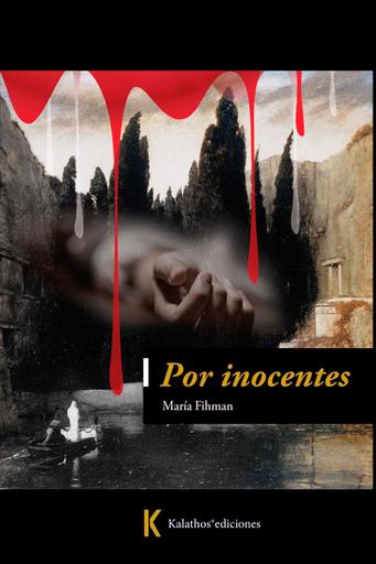 Por inocentes