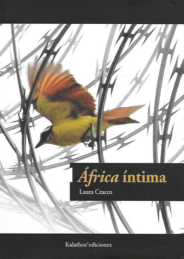 África íntima