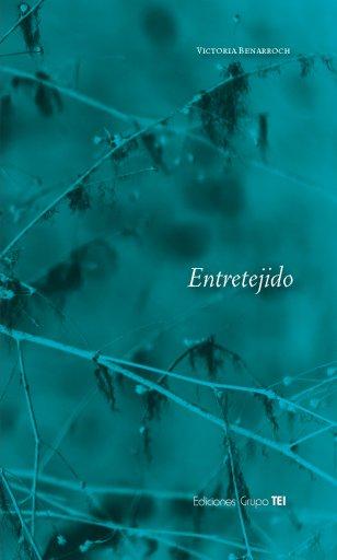 ENTRETEJIDO