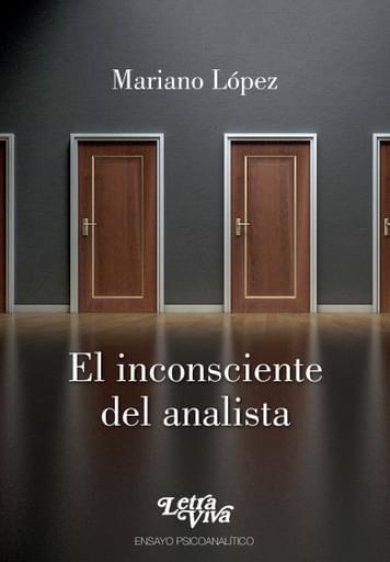 El inconsciente del analista