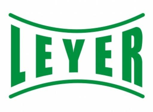 Leyer