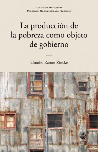 Tienda online de ebooks y libros digitales - Libros Patagonia...