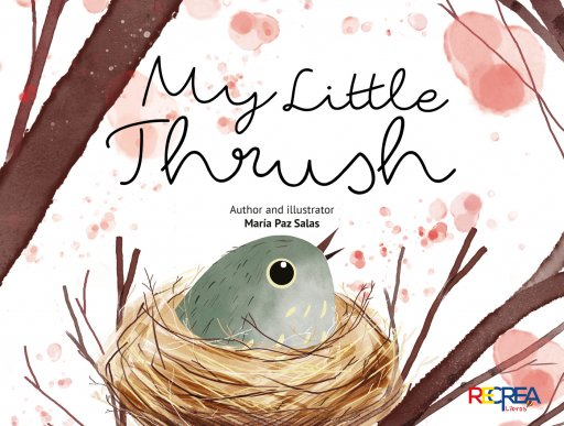My little trush
