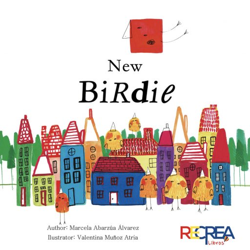 New Birdie