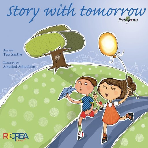 Story with tomorrow