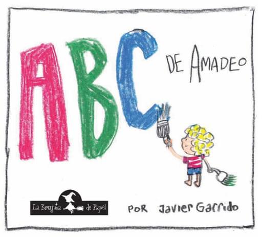 ABC de Amadeo