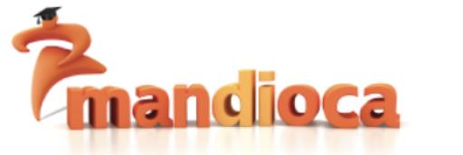 MandiocaDual