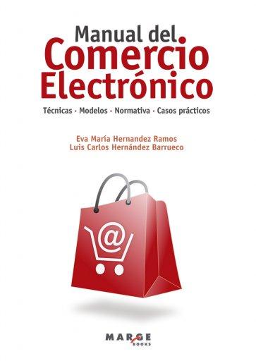 Manual del comercio electrónico