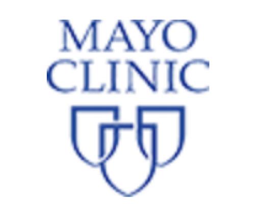Mayo Clinic Press