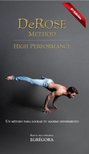 DeRose Method High Performance