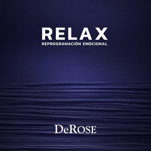 Relax en español - Reprogramación emocional