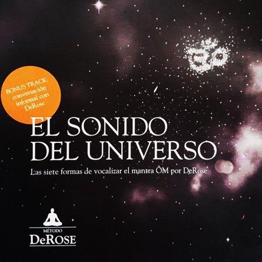 El sonido del universo