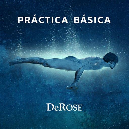 Práctica Básica en español