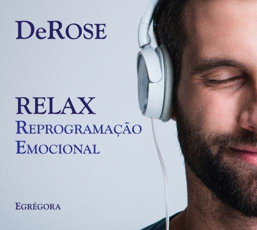 Relax - Reprogramação Emocional antigo