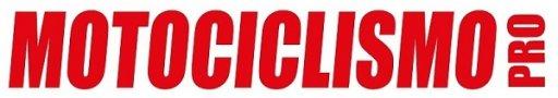 Revista MotociclismoPro