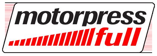 Motorpress Argentina