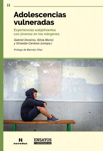 Adolescencias vulneradas