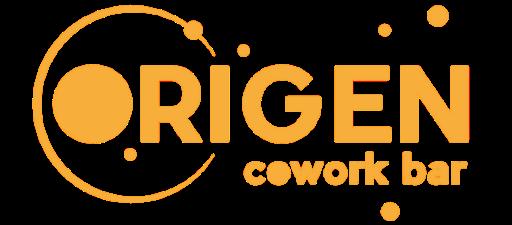 Origen Cowork