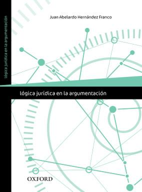 Lógica jurídica en la argumentación