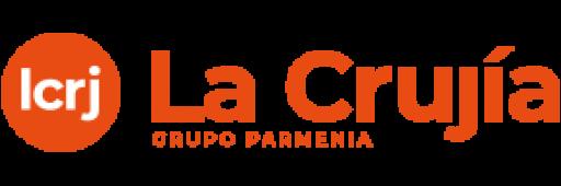 Parmenia Grupo Editorial
