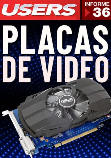 36 Informe USERS - Placas de Video