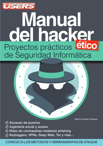 04 GUIA USERS - Manual del Hacker