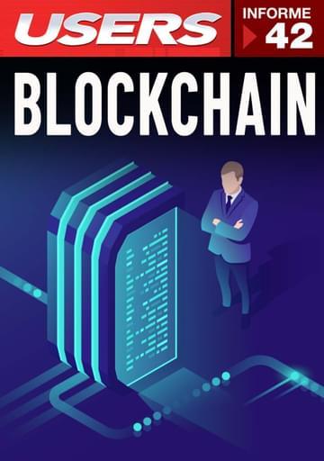 42 - Informe USERS - Blockchain