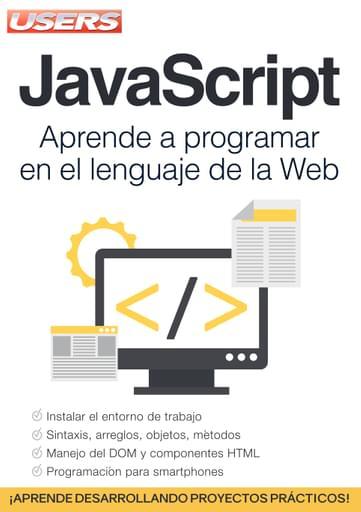 05 Guía USERS - JavaScript