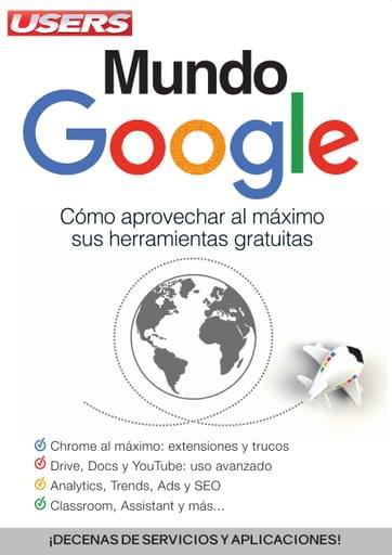 08 Guía USERS - Mundo Google