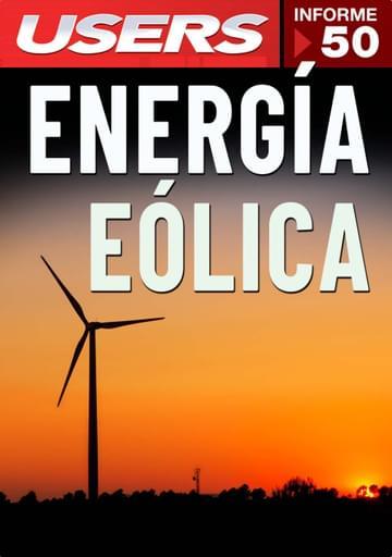 50 Informe USERS - Energía Eólica