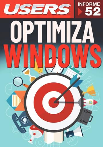 52 Informe USERS - Optimiza Windows