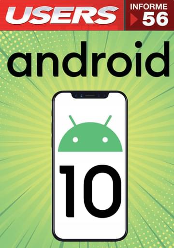56 Informe USERS - Android 10