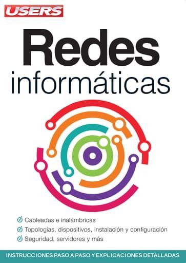 11 Guía USERS - Redes Informáticas